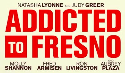 addictedtofresno