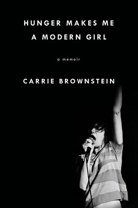 hunger-makes-me-a-modern-girl-carrie-brownstein