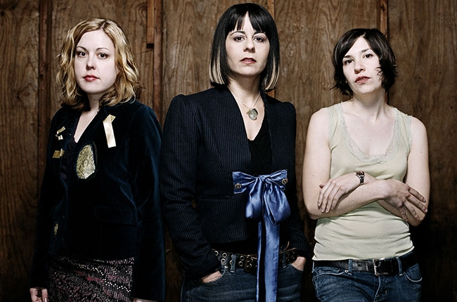 sleater-kinney-press-photo-billboard-650x430